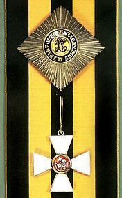 Order_of_St__George,_1st_class_with_star_and_sash_4.jpg